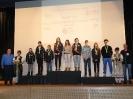 OSPSV Final Gais 2016